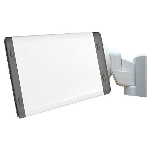 newstar-sonos-play-3-speaker-wall-mount-white