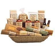 Varieta Grande Gift Basket