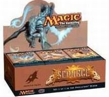 1-One-Pack-of-Magic-the-Gathering-MTG-Scourge-Booster-Pack-OUT-OF-PRINT