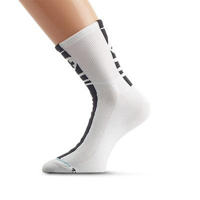 Buy Low Price Assos 2013 summerSocks Mille regular Cycling Socks – P13.60.622 (B0045TEUNA)