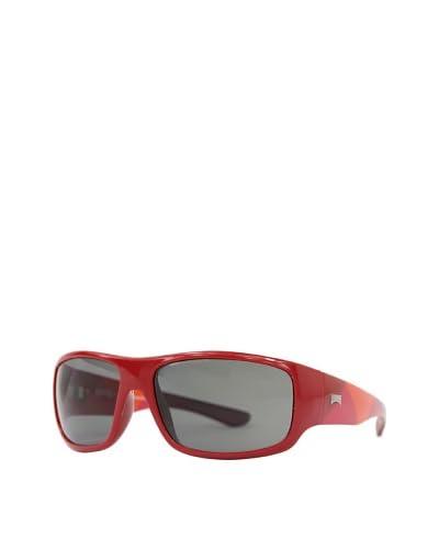 Camper Gafas de Sol CA-0001-30 Rojo