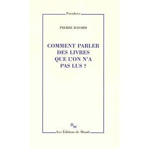 The Len Price 3 31fB5CqhYJL._SL500_AA300_