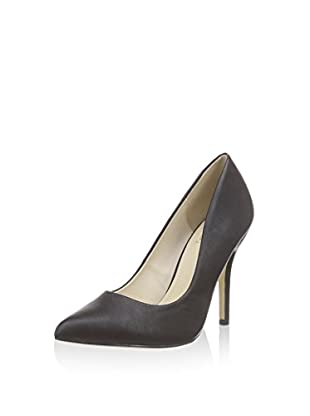 Another Pair of Shoes Salones PenelopeeE (Negro)