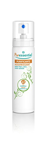 Puressentiel Spray Purificante - 75 ml