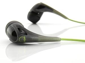 海淘耳机推荐:AKG Q350 耳机 带麦克风线控 支持iPhone