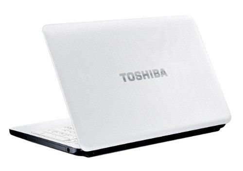 Ordinateur portable Toshiba Satellite C670-134 Core i3 380M 17.3''