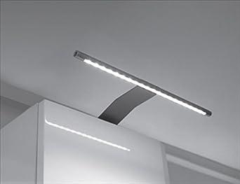 eclairage de meubles placards et vitrines. Black Bedroom Furniture Sets. Home Design Ideas