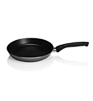 24cm Aluminium Frying Pan