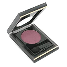 Elizabeth Arden Color Intrigue Eyeshadow # 08 Gala 2.15G/0.07Oz