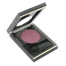 Elizabeth Arden Color Intrigue Eyeshadow # 08 Gala 2.15G/0.07Oz