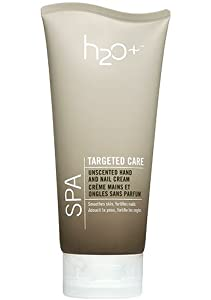 H2O Plus Hand and Nail Cream - 6 oz