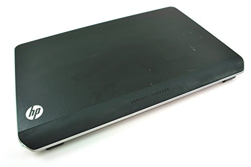 Click to buy HP Pavillion DV6-7000 15.6