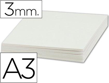 carton-pluma-liderpapel-doble-cara-din-a3-espesor-3-mm-10-unid