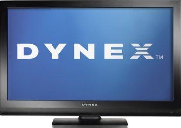 Dynex DX-32L221A12 - 32
