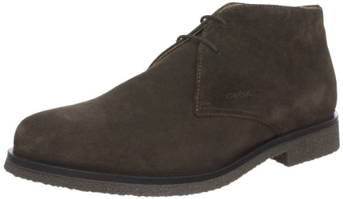 geox-uomo-claudio-mens-desert-boots-brown-chestnut-10-uk-44-eu