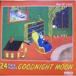 Cheap Briar Patch Goodnight Moon Mother Rabbit Jigsaw Puzzle 24pc (B000V7M8J8)