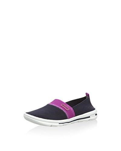 Rockport Zapatillas Xcs Rock On Air Comfort