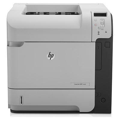 ce990a # B19-Améliorez votre productivité avec des hohendruckgeschwindigkeiten jusqu'à 43ppm unddrucken vous documents sur une multitude de médias/43ppm 800MHz 512MB duplex dans/LaserJet EP 6