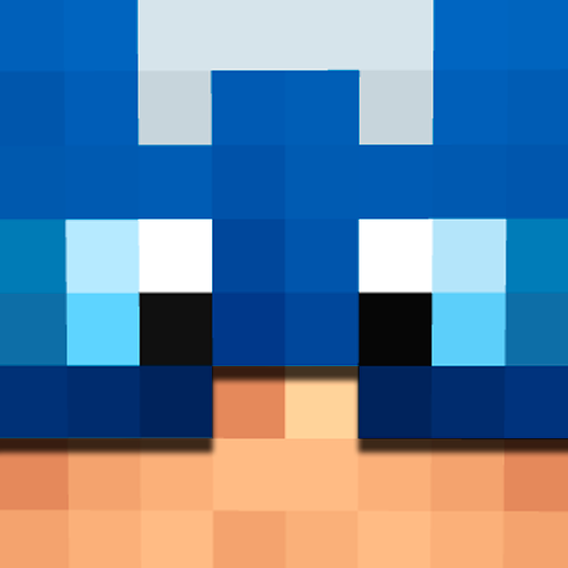 Skin Editor 3D (Minecraft Paint Colors compare prices)