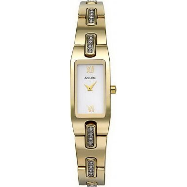 Accurist Ladies Watch LB1260S