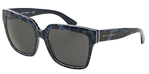 dg-dolce-gabbana-womens-0dg4234-square-sunglassesleopard-blue57-mm