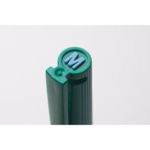 Staedtler 315-5 Marqueur Vert