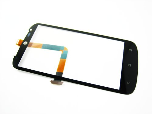For Htc One Vx At&T ~ Touch Screen Digitizer ~ Mobile Phone Repair Part Replacement