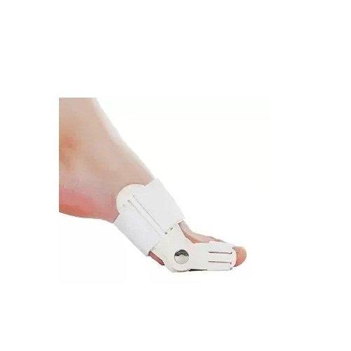 eqlefr-1-pcs-dispositivo-juanete-hallux-valgus-del-dedo-del-pie-de-los-apoyos-ortopedicos-correccion