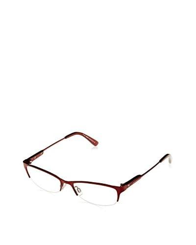 Hogan Montatura HO5054_071-52 (52 mm) Rosso