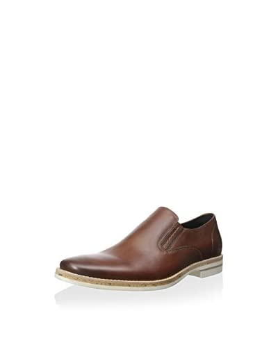 Kenneth Cole New York Men's Pop The Cork Le Loafer