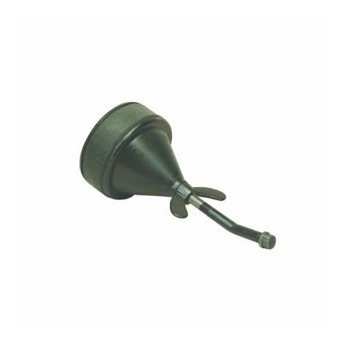 Cast Iron Irons Value front-623598