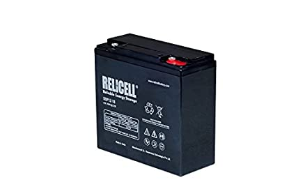 Relicell-12V-18AH-UPS-Battery