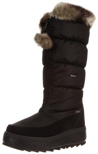 Pajar Women's Tobogan Boot