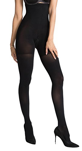 spanx-womens-high-waisted-luxe-leg-size-b-in-black