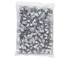 Lindbergh aluminum point 18 mm (1 bag 100 PCs)