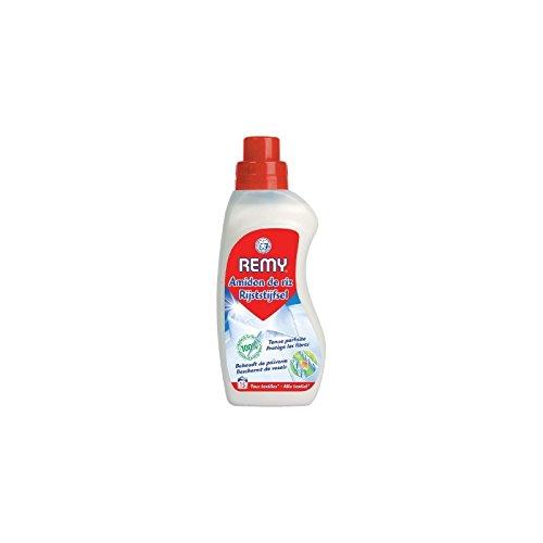amido-liquido-remy-flacone-da-750-ml
