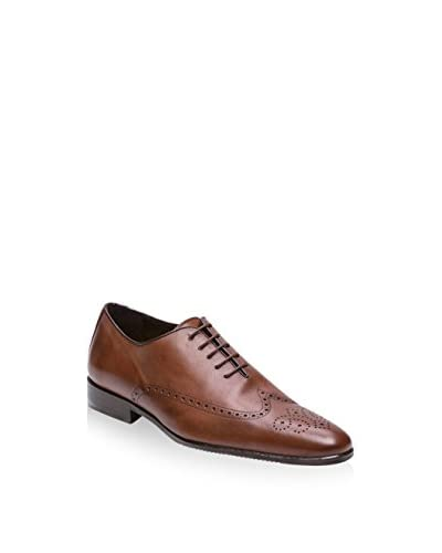 Ortiz & Reed Zapatos Oxford Achica