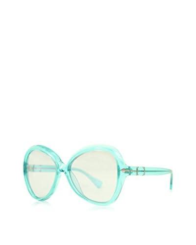 Opposit Gafas de Sol 524S-04 (59 mm) Azul