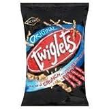 Jacob Twiglets Original 45g