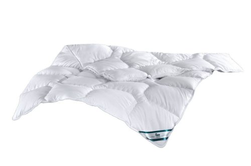 bettdecken test richtig eingeh llt zum erholsamen schlaf. Black Bedroom Furniture Sets. Home Design Ideas