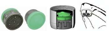 risparmio-fino-al-50-di-acqua-e-di-energia-kit-4-filtri-riduttori-di-flusso