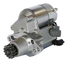 tyc-1-17774-toyota-camry-replacement-starter