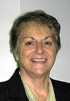 Rose Lamatt