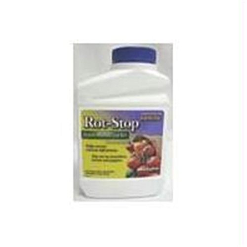 bonide-products-inc-p-rot-stop-tomato-blossom-endrot-concentrate-1-pint-rmg4h4e54-e4r46t32513579