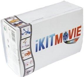 iKITMovie Stopmotion Animation KIT