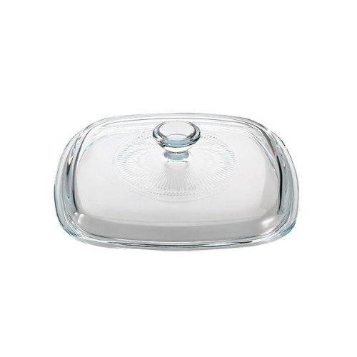 corningware-glass-cover-for-1l-15l-classic-square-casserole
