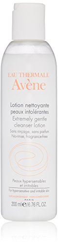 avene-extremely-gentle-cleanser-200ml