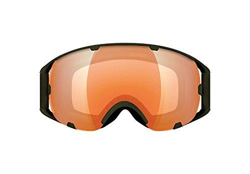 k2-sci-occhiali-da-sci-source-wood-man-green-silver-earth-amber-flash-taglia-unica-105420118