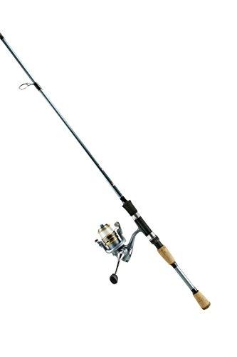 Fishlander 174 Gt Rod Amp Reel Combos Gt Okuma Rox Spinning Combo