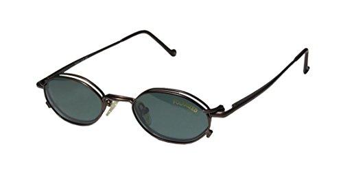 smart-clip-230-mens-womens-optical-upscale-designer-designer-full-rim-flexible-hinges-sunglass-lens-
